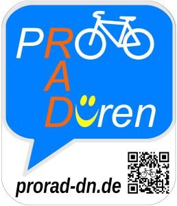 ProRadLogo-blau2